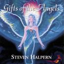 Gifts Of The Angels thumbnail