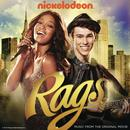 Rags (Music From The Original Movie) thumbnail