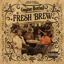 Devin the Dude Presents: Fresh Brew thumbnail