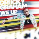 We Up (Single) thumbnail