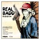 Real Badd Riddim thumbnail