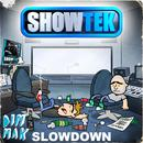 Slow Down (Radio Edit) (Single) thumbnail
