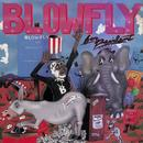 Blowfly For President (Explicit) thumbnail