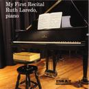 My First Recital thumbnail