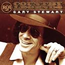 RCA Country Legends: Gary Stewart thumbnail