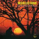 Recollections thumbnail
