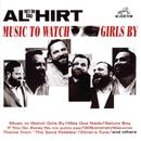 Music To Watch Girls By thumbnail
