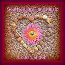 Soul Healing Piano Music thumbnail