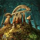 Friends On Mushrooms, Vol. 2 thumbnail