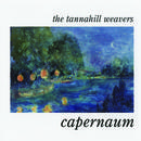 Capernaum thumbnail