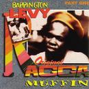 Original Ragga Muffin, Pt. 1 thumbnail