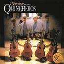 Sesion Quincheros thumbnail