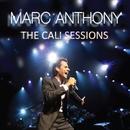 The Cali Sessions (Live) thumbnail