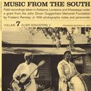 Music From The South, Vol. 7: Elder Songsters, 2 thumbnail