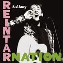 Reintarnation thumbnail