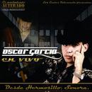 En Vivo Desde Hermosillo, Sonora thumbnail