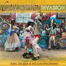 Calypsos Invation thumbnail
