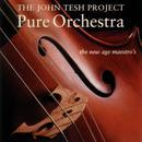 Pure Orchestra thumbnail