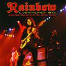 Live In Munich 1977 thumbnail