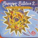 Summer Solstice 2: A Windham Hill Collection thumbnail