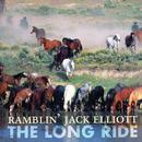 The Long Ride thumbnail