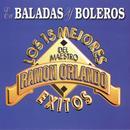 En Baladas y Boleros: Los 15 Mejores Exitos del Maestro thumbnail