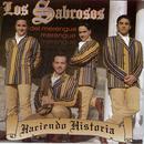 Haciendo Historia thumbnail