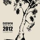 Down Under 2012 thumbnail