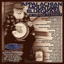 Sound Traditions: Appalachian Mountain Bluegrass thumbnail