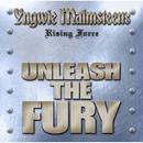 Unleash The Fury thumbnail