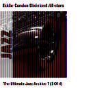Eddie Condon - Dixieland All-Stars thumbnail
