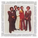 The Jackson Southernaires thumbnail