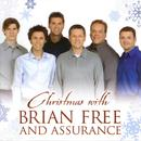 Christmas With Brian Free & Assurance thumbnail