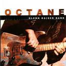 Octane thumbnail