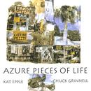 Azure Pieces Of Life thumbnail