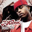 Hood Hop thumbnail