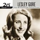 20th Century Masters: The Millennium Collection: Best Of Lesley Gore thumbnail
