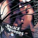 Palace Of Mirrors thumbnail