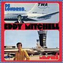 De Londres A Memphis thumbnail