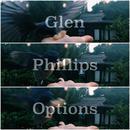 Options - B-sides & Demos thumbnail