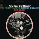 Francy Boland / Now Hear Our Meanin' thumbnail