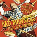 Feel Like Jumping! Greatest Hits Live thumbnail