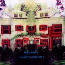 Ariel Pink's Haunted Graffiti 5 : House Arrest thumbnail