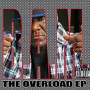 The Overload thumbnail