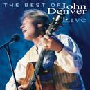 The Best Of John Denver Live thumbnail