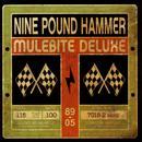 Mulebite Deluxe thumbnail