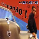 Sonando! thumbnail