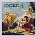 Handel: Apollo E Dafne thumbnail