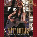 Sings Songs Of Love thumbnail