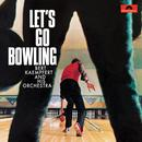 Let's Go Bowling (Remastered) thumbnail